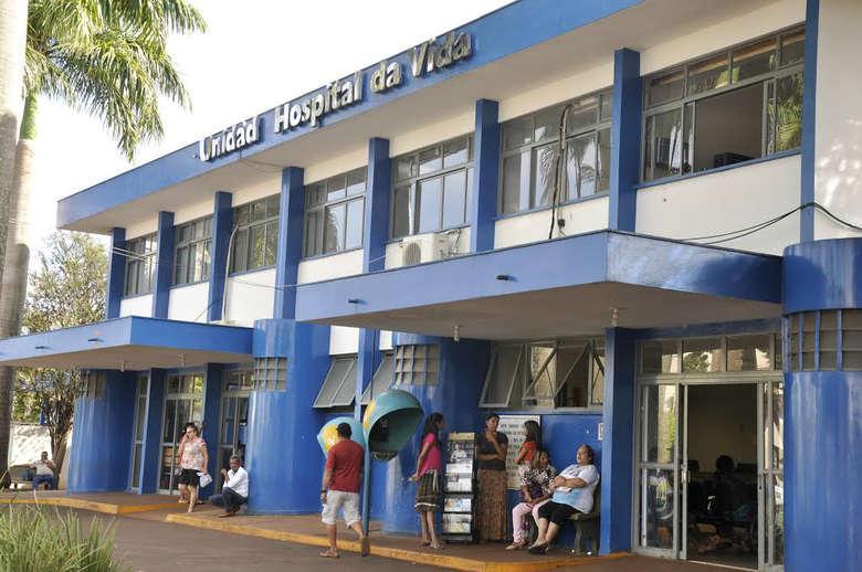 Dívida milionária e atrasos no pagamento de médicos são desafios na Funsaud
